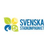 Svenska Städkompagniet