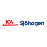 /explorer/images/Sponsorer/ica-sjohagen-160.png