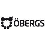 /explorer/images/Sponsorer/obergs-farg-160.png