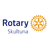 Skultuna Rotaryklubb