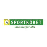 Sportköket